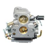 Carburator Drujba Husqvarna - Husvarna 236