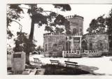 bnk cp Campina - Muzeul memorial BP Hasdeu - circulata