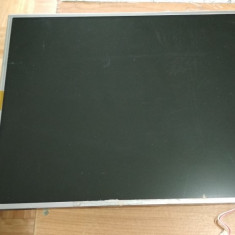 Display Laptop CHUNGHWA CLAA150X01 15 inch zgariat #62429