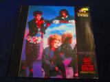 "Thompson Twins - Don't Mess With Doctor Dream_ 12"" maxi single _ Arista(1985,EU)"