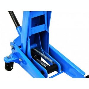 Cric hidraulic 3 tone