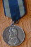 Medalia Alexandru Ioan Cuza , 1906
