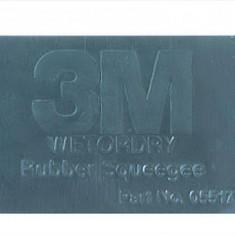 Cauciuc tras apa Producator 3M