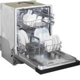 Mașină de spălat vase SIEMENS iQ300 SN43HS32UE