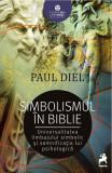 Simbolismul in biblie | Paul Diel