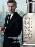 Boss Bottled Deo Stick 75ml pentru Bărbați