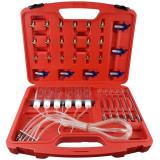 Tester pentru injectoare Common Rail 24 piese