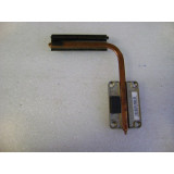 Heatsink - radiator laptop Acer Aspire E1-Q5WPH