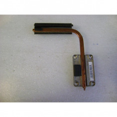 Heatsink - radiator laptop Acer Aspire E1-Q5WPH
