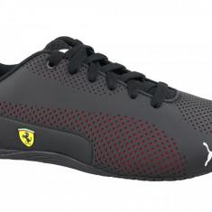 Pantofi sport Puma SF Drift Cat 5 Ultra 305921-02 pentru Barbati