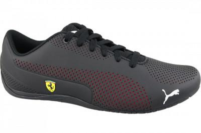 Pantofi sport Puma SF Drift Cat 5 Ultra 305921-02 pentru Barbati foto