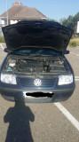 Volkwagen Bora ALH 1.9