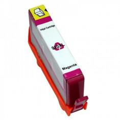 Cartus HP 920XL CD973AE magenta compatibil