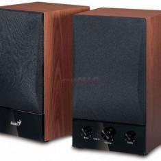 Boxe Genius SP-HF1250B