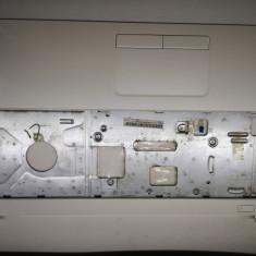 3479. HP 15-G265NO Palmrest+touchpad