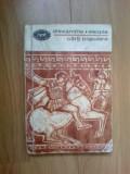 d8 Alexandria * Esopia – Carti populare