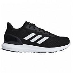 Pantofi Sport Adidas Cosmic 2 - Pantofi Sport Originali - F34877
