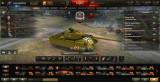 Vand cont de wot (46 tancuri in garaj dintre care 27 premiu ) wn8:1637,58