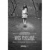 Miss Peregrine - Ransom Riggs