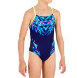 Costum întreg înot Fete