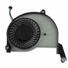 Cooler Laptop HP Pavilion 15-N000 cu 4 pini