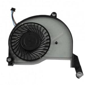 Cooler Laptop HP Pavilion 15-N084CA cu 4 pini