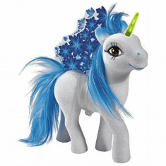 Cumpara ieftin Figurina ponei Sweet Pony Ice Unicorn