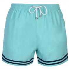 Bermude barbati inot/piscina