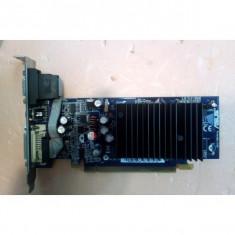 Placa video ASUS ?EN6200LE 256TC 256MB 64bit DDR2 PCIE