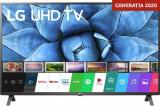 Cumpara ieftin Televizor LED LG 139 cm (55inch) 55UN74003LB, Ultra HD 4K, Smart TV, WiFi, CI+