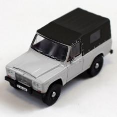 ARO 240 1972 1:43