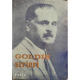Scrieri social-politice si literare - Vasile Goldis