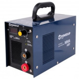 Invertor de sudura MMA IGBT, PowerUp 200A, cod 73203