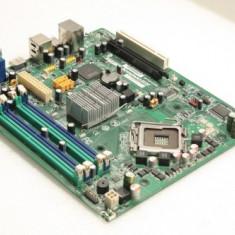 Placa de baza PC LENOVO M58 M58p MTQ45NK DDR3 SATA Socket 775