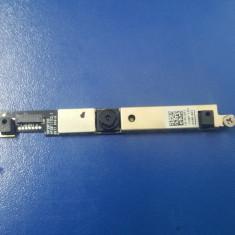 Webcam laptop DELL Latitude E6420