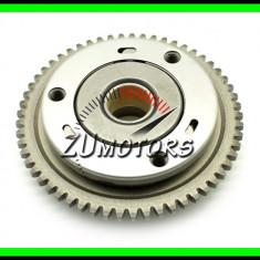 Bendix Atv Motor CG175 CG200