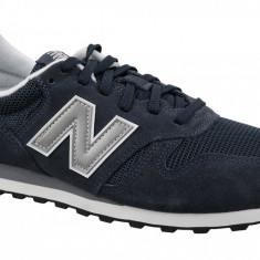 Pantofi sport New Balance ML373NAY pentru Barbati