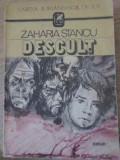 DESCULT-ZAHARIA STANCU