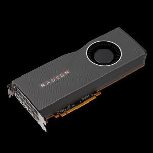VGA AS RADEON RX 5700XT 8GB RX5700XT-8G