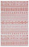 Cumpara ieftin Covor Maze Home PALMA, Grey Terra - 135 x 200 cm