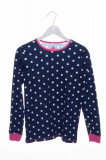 Bluza de copii Sleep Well