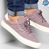 "Cumpara ieftin Adidasi Adidas 3MC ""Purple Rain""  Leather ORIGINALI 100% Piele nr 41;42"