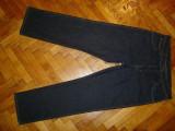 "Blugi Wrangler ""Regular Fit""-Marimea W34xL30 (talie-89cm,lungime-104cm)"