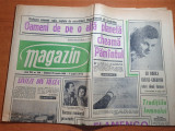 magazin 23 martie 1968-azochim piatra neamt,articol jud. valcea