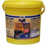 JBL Agil 10,5L 7034270, Hrana testoase sticks 4,2kg