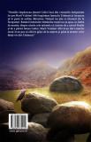 Povestile Marilor Vrajitori Albi | Aurel Carasel