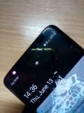 Samsung Galaxy S9 Plus 64GB, Negru, Neblocat, Smartphone