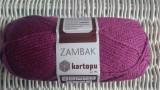 Kartopu Zambak k736