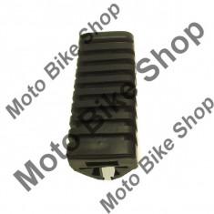 MBS Manson scarita First Bike Activ 50, Cod Produs: MBS792