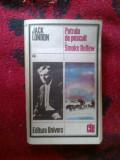 a2b Patrula de pescuit / Smoke bellew - Jack London